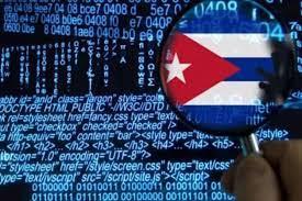 Alerta de Seguridad No 14/21: Ataques cibernéticos a sitios web nacionales.